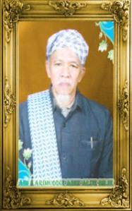 abikarimuddinnaqsabandi