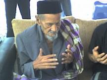 abuibrahimwayla