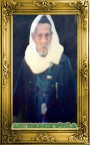abuibrahimwoyla