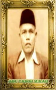 abutanohmirah