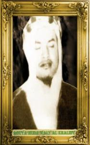 abuyamudawalyalkhalidy