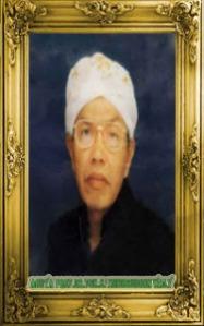 abuyamuhibbuddinwaly