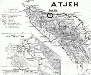 aceh_lama