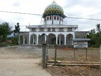 babul-mubarakat-desa-kumba