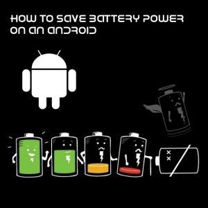 baterai-android