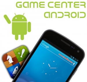 downloadgameandroidter