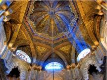 gambar-masjid-cordoba-1