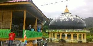 kubah-masjid-ajaib
