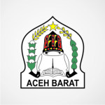logo-kab-aceh-barat_from_seaceh.wordpress.com