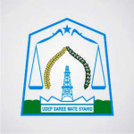 logo-kab-aceh-timur_from_seaceh.wordpress.com