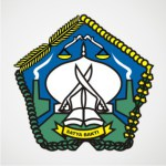 logo-kab-aceh_selatan_from_seaceh.wordpress.com