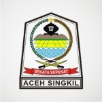 logo-kab-aceh_singkil_from_seaceh.wordpress.com