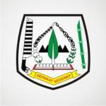 logo-kab-aceh_tenggara_from_seaceh.wordpress.com