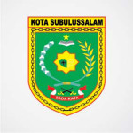 logo-kab-subulussalam_from_seaceh.wordpress.com