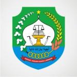 logo-kab_abdya_from_seaceh.wordpress.com