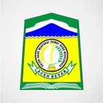 logo-kab_aceh-barat_from_seaceh.wordpress.com