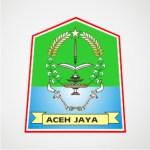 logo-kab_aceh_jaya_from_seaceh.wordpress.com