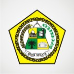 logo-kab_aceh_tamiang_from_seaceh.wordpress.com