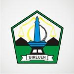 logo-kab_bireuen_from_seaceh.wordpress.com