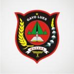 logo-kab_gayo_from_seaceh.wordpress.com