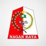 logo-kab_nagan_raya_from_seaceh.wordpress.com