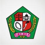 logo-kab_pidie_from_seaceh.wordpress.com