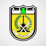 logo-kota_banda_aceh_from_seaceh.wordpress.com