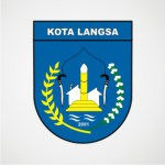 logo-kota_langsa_from_seaceh.wordpress.com_