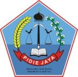 logo-kota_pidie jaya_from_seaceh.wordpress.com