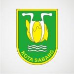 logo-kota_sabang_from_seaceh.wordpress.com