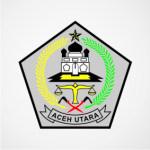 logo_aceh-utara_from_seaceh.wordpress.com