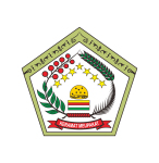 logo_aceh_tengah_from_seaceh.wordpress.com