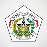logo_kota_lhokseumawe_from_seaceh.wordpress.com