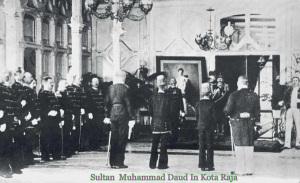 surrender_of_sultan_muhamad_daud