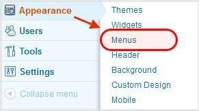wp-menu