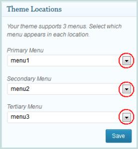 wp-menu1