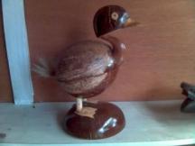 2-batok-kelapa-pembuka-pi