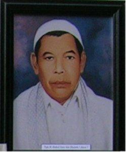 Abon Abdul Aziz Samalanga (2)
