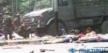massacred-in-simpang-kka